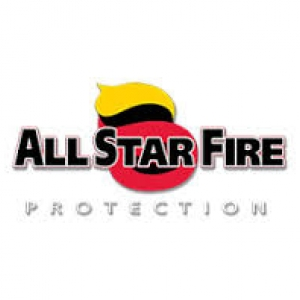 best-fire-protection-consultants-centerville-ut-usa