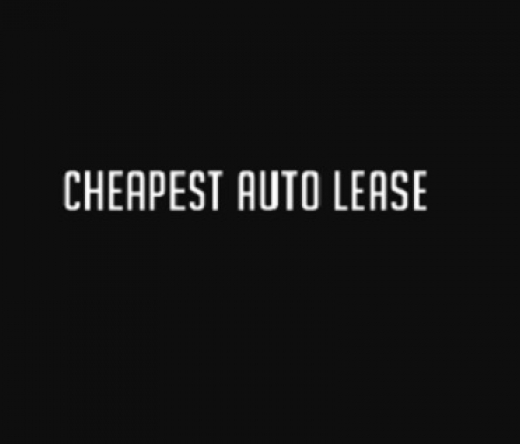 cheapest-auto-lease