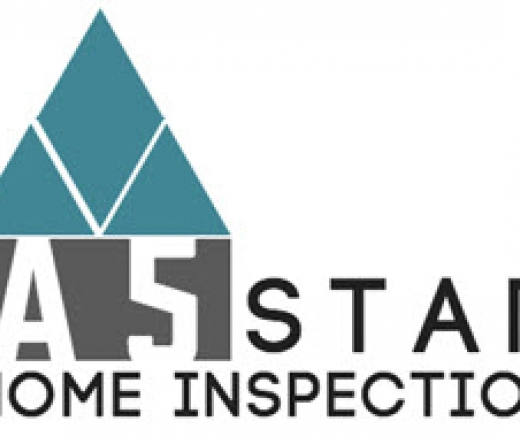 afivestarhomeinspection