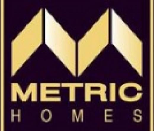 metrichomes