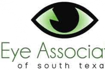 eye-associates-of-south-texas-medical-center