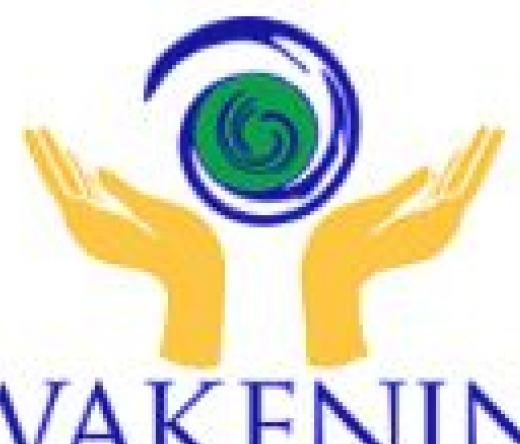 awakeningsspaboutique