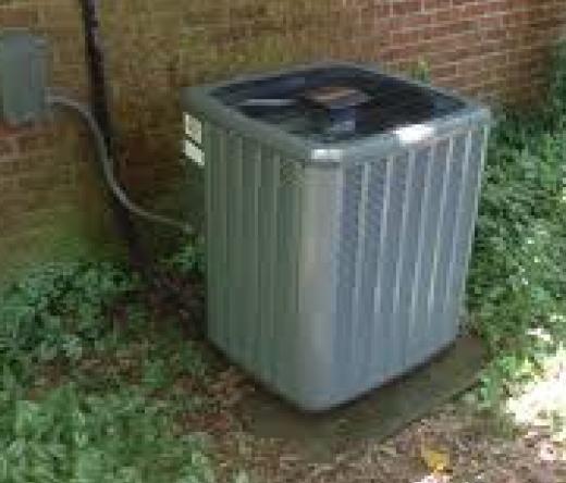 best-air-conditioning-repair-memphis-tn-usa