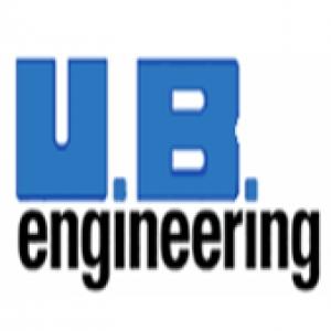best-utility-auditing-lehi-ut-usa