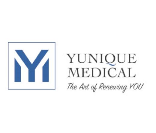 yuniquemedical