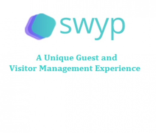 swyp-a-unique-guest-and-visitor-management-experience