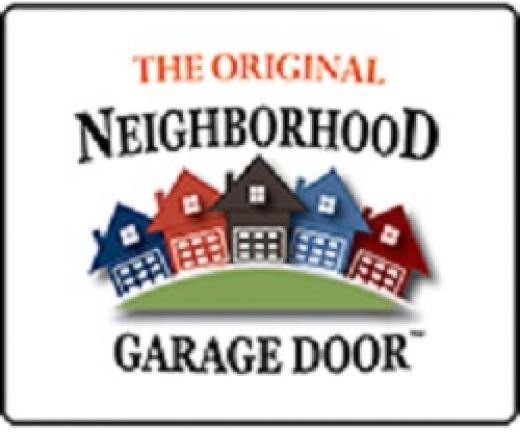 best-garage-doors-openers-charlotte-nc-usa