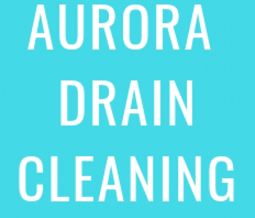 best-drainage-contractors-aurora-co-usa