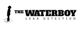 the-waterboy-leak-detection