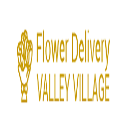 flower-delivery-valley-village