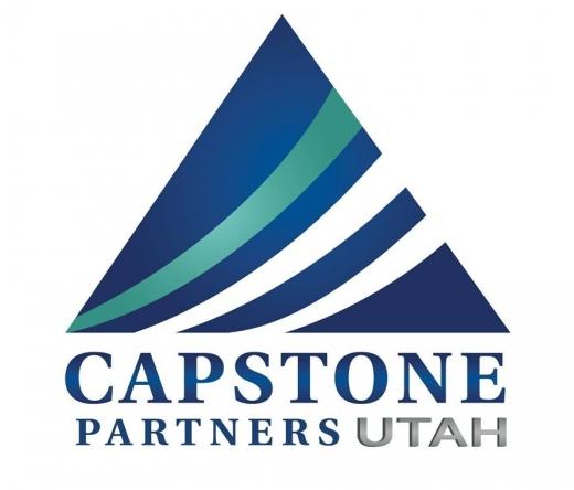 capstone-financial