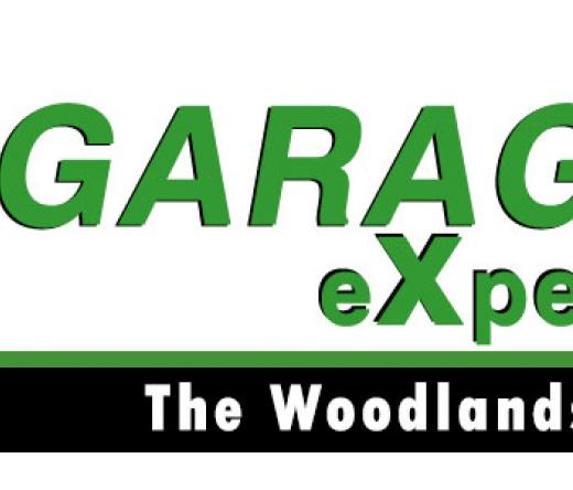 best-garage-doors-openers-spring-tx-usa