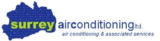 surrey-air-conditioning
