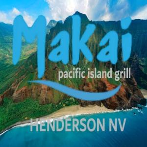best-restaurant---polynesian-henderson-nv-usa