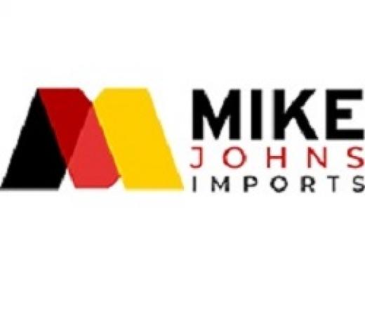 best-auto-repair-maintenance-jeffersonville-in-usa