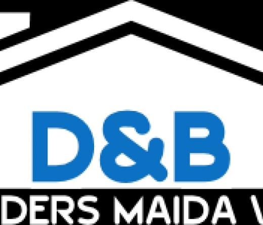 dbbuildersmaidavale