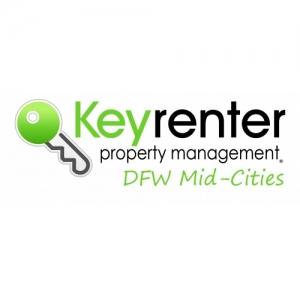 best-property-management-irving-tx-usa