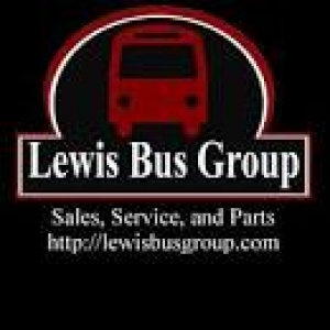 best-buses-parts-supplies-lehi-ut-usa