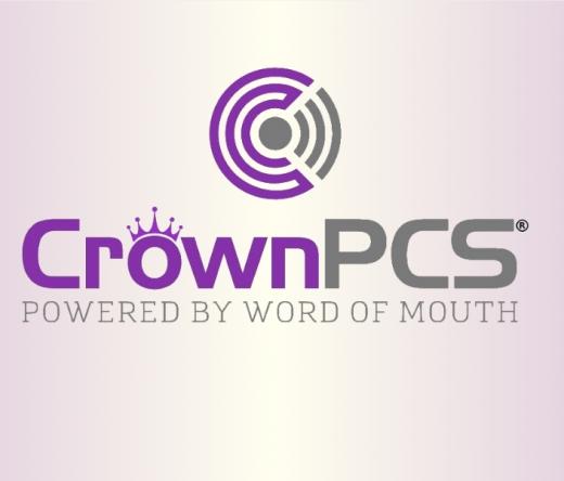 best-crownpcs-best-mobile-plans-spokane-wa-usa