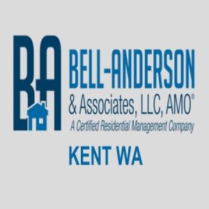 best-property-management-kent-wa-usa