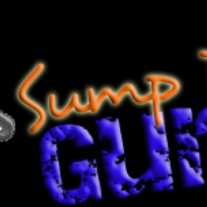 best-pumps-service-repair-paramus-nj-usa
