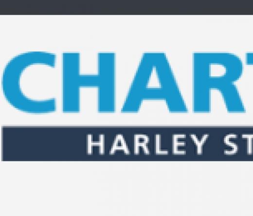 charterharleystreet1