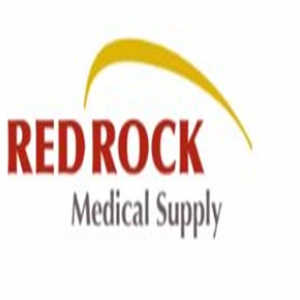 best-medical-equipment-supplies-eagle-mountain-ut-usa