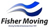 fisher-local-moving-company