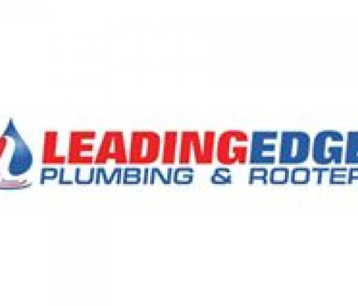 best-plumbers-los-angeles-ca-usa