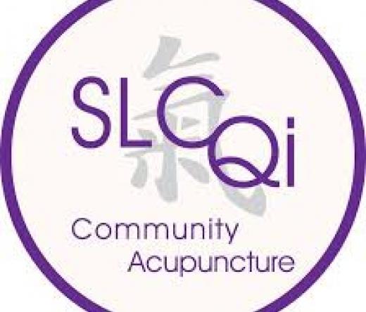 best-acupuncturists-bountiful-ut-usa