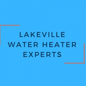 best-plumbers-lakeville-mn-usa