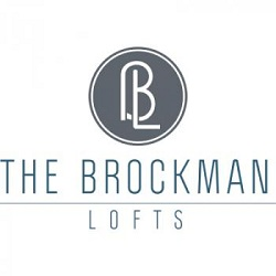 the-brockman-lofts