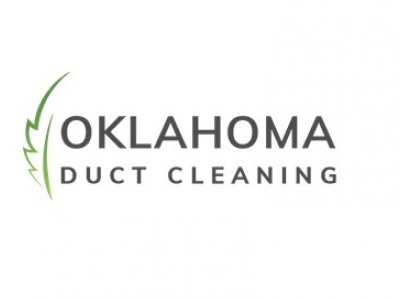 best-air-duct-cleaning-bethany-ok-usa