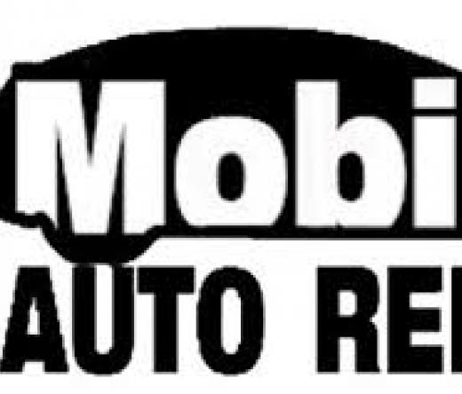 best-auto-repair-mobile-spanish-fork-ut-usa