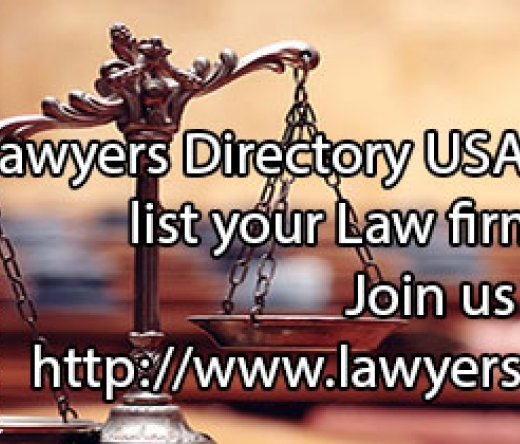lawyersdirectoryusa