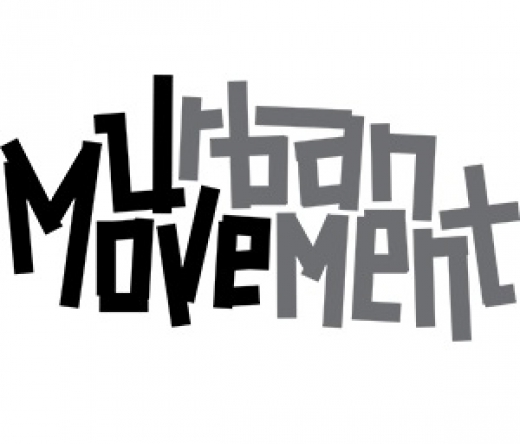 Urban-Movement