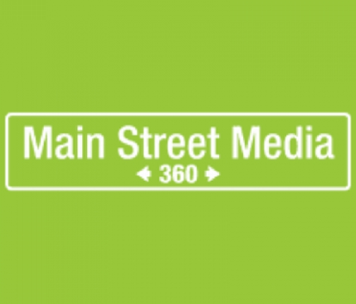 best-advertising-digital-and-social-media-denver-co-usa