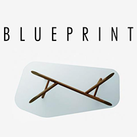 blueprint-furniture