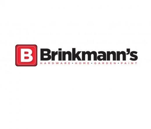 Brinkmann-s-Hardware