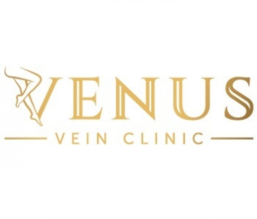 venus-vein-clinic