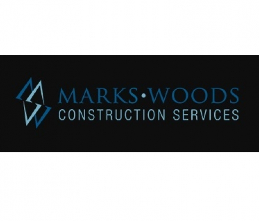 best-contractor-commercial-alexandria-va-usa