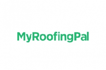 best-roofing-contractors-tucson-az-usa