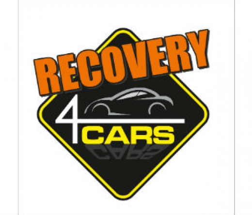 recovery4cars