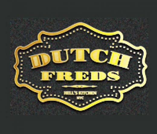 dutchfreds