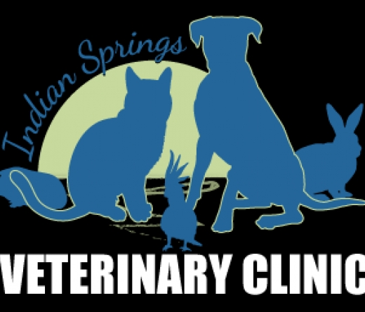 best-veterinarians-indiana-pa-usa