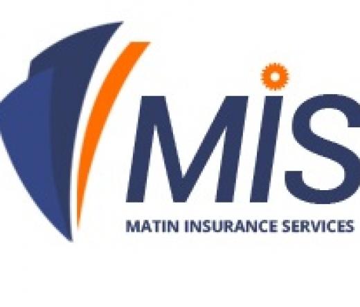 MISInsuranceServicesLLC