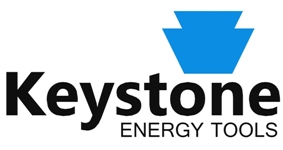 keystone-energy-tools