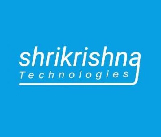 shrikrishnatechnologies