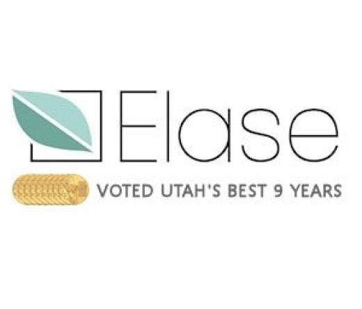 Elase-Medical-Spas