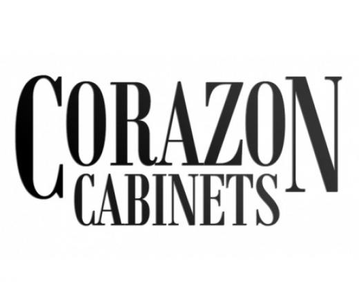 best-cabinets-tucson-az-usa